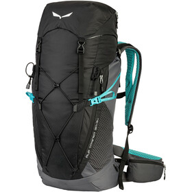 SALEWA Alp Trainer 30+3 Backpack Damen black